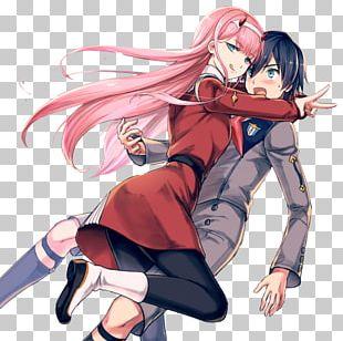 Anime Music Video Film Comic Manga Waifu PNG