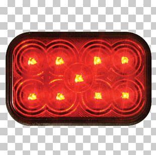 Automotive Lighting Rear Lamps AL-Automotive Lighting PNG
