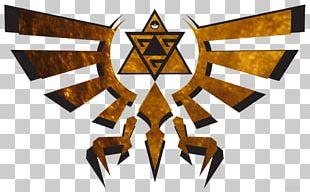 Princess Zelda The Legend Of Zelda: Skyward Sword The Legend Of Zelda: Ocarina Of Time The Legend Of Zelda: Breath Of The Wild Link PNG