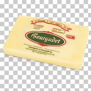 Processed Cheese Gruyère Cheese Cheese Soup Cheddar Cheese Montasio PNG