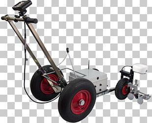 Wheel Machine Motor Vehicle Product Design Lawn Mowers PNG