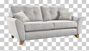 Loveseat Couch Sofa Bed Out-of-home Advertising PNG