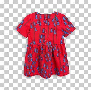 T-shirt Shoulder Sleeve Blouse PNG