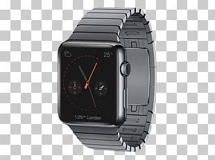 Apple Watch Series 2 Smartwatch Apple Watch Series 1 PNG