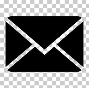 Email Computer Icons Icon Design Message PNG