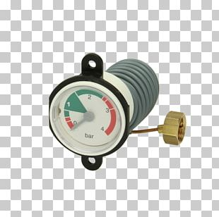 Gauge Pressure Measurement ゲージ圧 Pressure Switch PNG