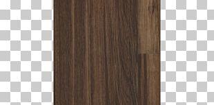 Hardwood Lumber Wood Stain Plywood PNG