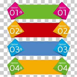 Paper Web Banner Creativity PNG
