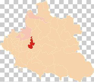 Podlaskie Voivodeship Union Of Lublin Podlachia Podolia Polish–Lithuanian Commonwealth PNG