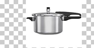 Pressure Cooking Slow Cookers Cookware Cooking Ranges Home Appliance PNG