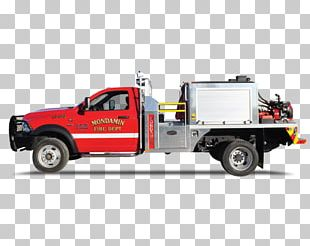 Truck Bed Part Car Tow Truck Scale Models Commercial Vehicle PNG