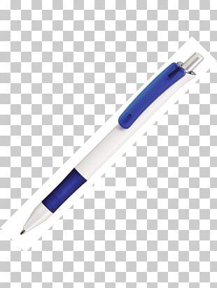 Ballpoint Pen Pens Staedtler Fountain Pen Office Supplies PNG