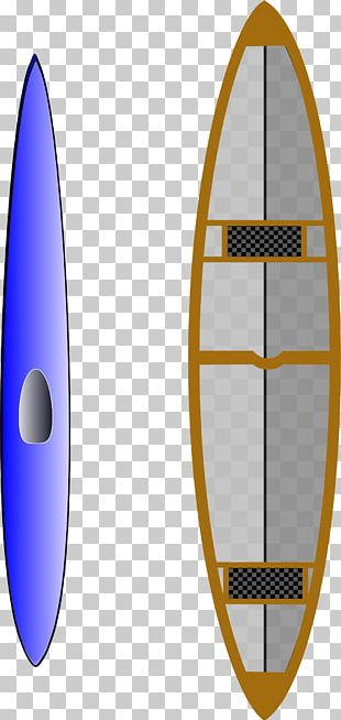 Canoeing And Kayaking Canoeing And Kayaking Paddle PNG