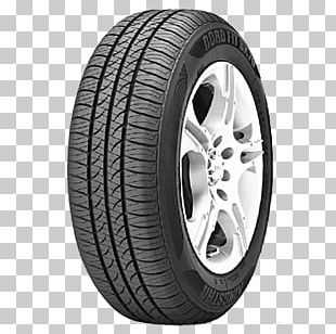 Car Goodyear Tire And Rubber Company Continental AG Hankook Tire PNG