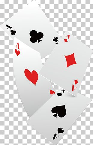 Cassino Blackjack Casino Playing Card Poker PNG