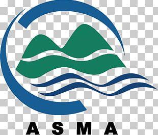 Malaysia Brand Logo Natural Environment PNG