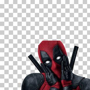 Deadpool Spider-Man IPhone 6 Plus Film Marvel Comics PNG