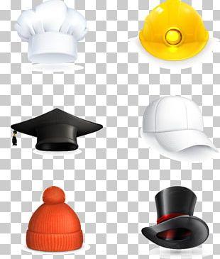 Hat Designer Icon PNG