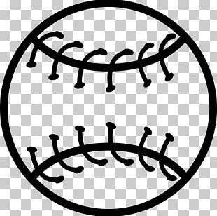 Outline Of Baseball Sport Volleyball PNG