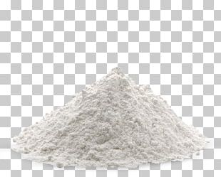 Powder Food Stock Photography White PNG