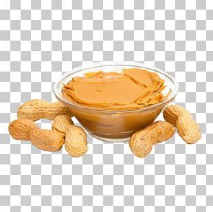 Juice Ice Cream Flavor Peanut Butter Cookie Food PNG