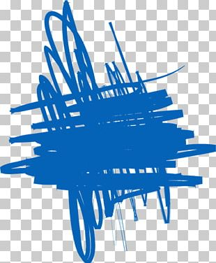 Painting Blue Stock.xchng Portable Network Graphics PNG