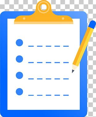 Project Management Project Plan PNG