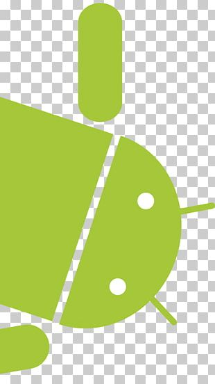 Android Alpha Compositing PNG
