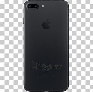 Apple IPhone 7 Telephone OPPO Digital Smartphone PNG