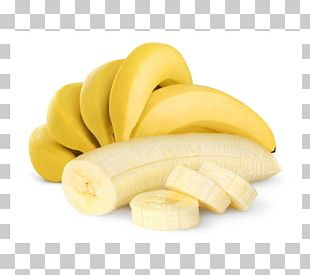 Banana Bread Bananas Foster Custard Electronic Cigarette Aerosol And Liquid PNG