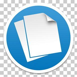 MacUpdate ICloud App Store MacOS PNG