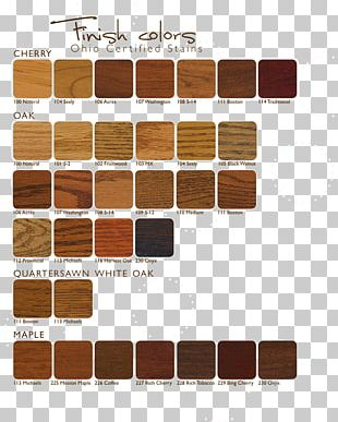 Wood Stain Material Color The Home Depot PNG