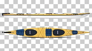 Boat Kayak Paddling Standup Paddleboarding Canoeing PNG