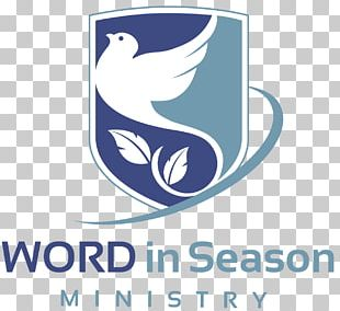 Logo Ministry Of Jesus Christian Ministry Pastor Graphic Design PNG