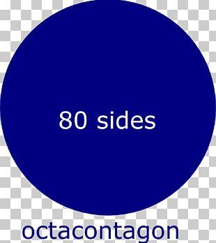 Regular Polygon Dodecagon Megagon PNG