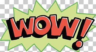 Comics Speech Balloon Comic Book Cartoon PNG