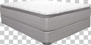Corsicana Mattress Pillow Bed Size Box-spring PNG