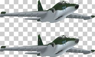 Fighter Aircraft Airplane Helicopter PNG