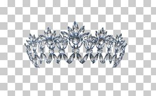 Headpiece Tiara Crown Stock PNG