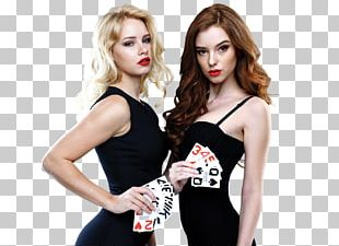 Online Casino Online Gambling Casino Game PNG