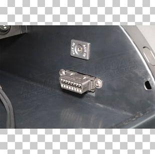 Car On-board Diagnostics OBD-II PIDs Volkswagen Vehicle PNG