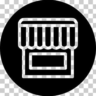 Online Shopping E-commerce Android PNG