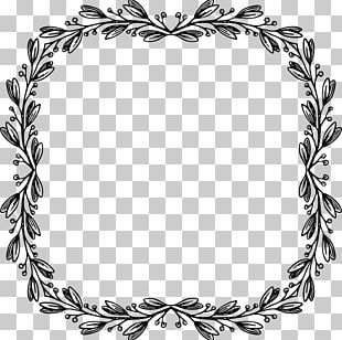 Ornament Decorative Arts Frames PNG