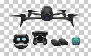 Parrot Bebop 2 Parrot Bebop Drone Mavic Pro Parrot Disco Parrot AR.Drone PNG