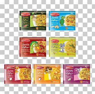 Convenience Food Junk Food Meal PNG
