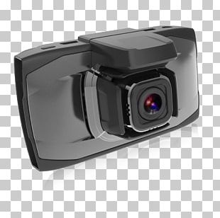 Digital Cameras Video Cameras Camera Lens Digital Data PNG
