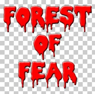 Haunted Attraction Haunted House Tourist Attraction Fear PNG