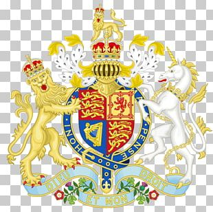 Royal Arms Of England Royal Coat Of Arms Of The United Kingdom United Kingdom Of Great Britain And Ireland Monarchy Of The United Kingdom PNG