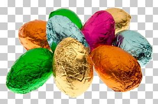 Easter Bunny Easter Egg Chocolate PNG