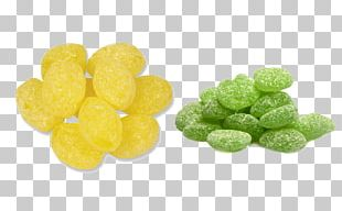 Gummi Candy Gummy Bear Candy Apple Sour PNG